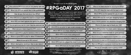 rpgaday2017